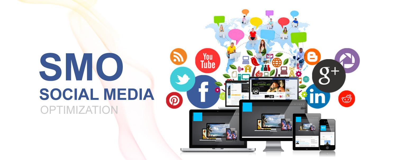 بهینه سازی اجزاء شبکه های اجتماعی